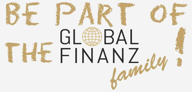 Global Finanz AG Karriere